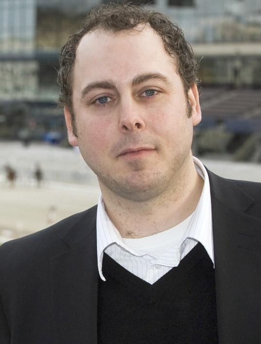 Andreas Slätt, en av våra tipsters på andelsspelande.se