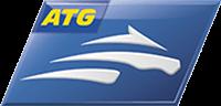 ATG, vår partner för andelsspel. Vi är en stolt partner till ATG. Du köper ditt andelsspel hos ATG.