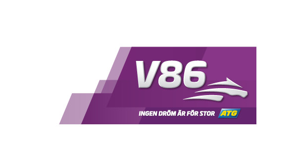 v75 system förslag